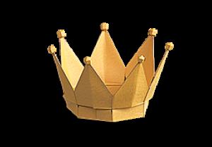 crown 300x209 1