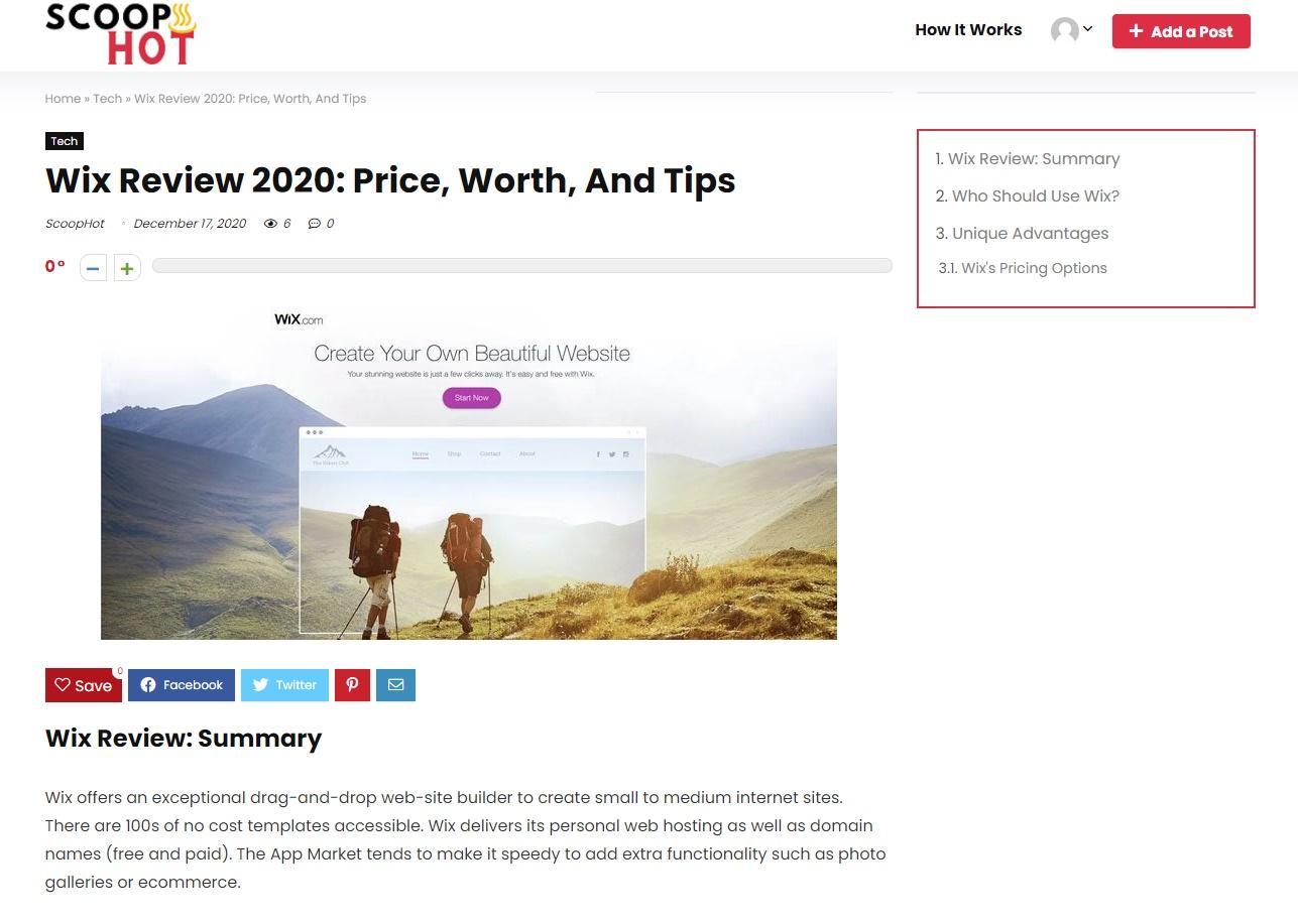 Start Your Online Marketing Journey