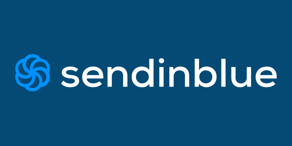 Sendinblue – A Complete Marketing Solution: Review 2021 Features, Pricing & Worth