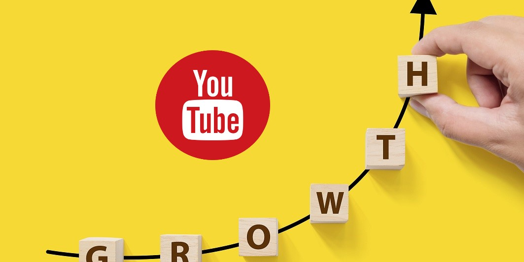 How To Grow Your YouTube Channel in 2021 (Tips & Tricks)