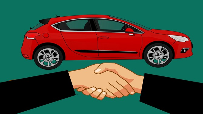 How To Get Cheap Car Insurance?