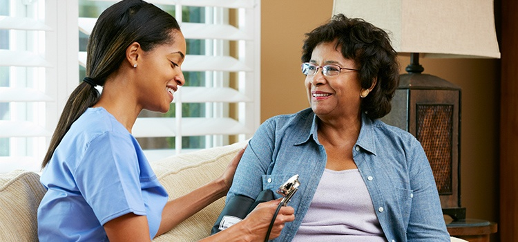 What is Home Care? and its Different Types.