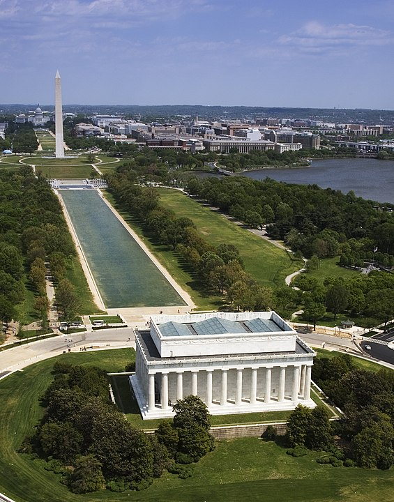 Tips for Finding Hassle-Free Washington DC Parking