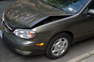 crashed car 2727666 640