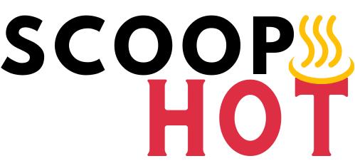 Scoophot